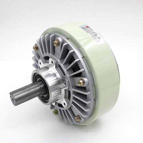 伸出轴型磁粉制动器(刹车器)