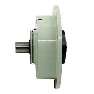 PMB型(微型)磁粉式制动器