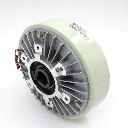 空心轴磁粉制动器(刹车器)