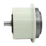PMC型(微型)磁粉式离合器